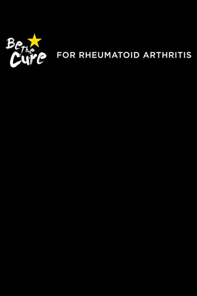 BTCure - Early arthritis treatment