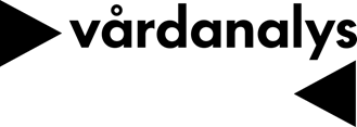 The Swedish Agency for Health and Care Services Analysis (Vårdanalys)