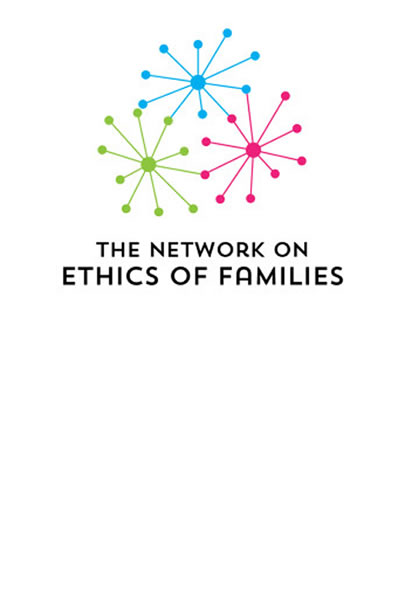 The Network on Ethics of Families' logo
