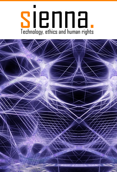SIENNA - Technology, ethics and human rights