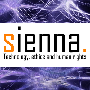 SIENNA - Technology, Ethics & Human Rights