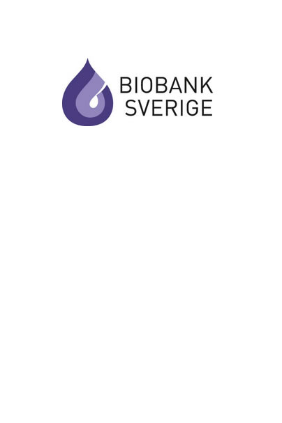 ELSI service for Biobank Sweden